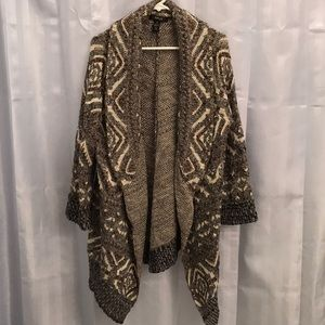 Style & Co. woman's size XL gorgeous soft sweater